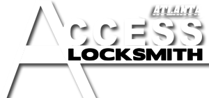 Locksmith Atlanta GA