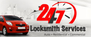 24-7 Locksmith Kennesaw GA