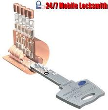 24-7 Locksmith Peachtree Corners GA