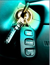 24 Hr Locksmith Mableton GA