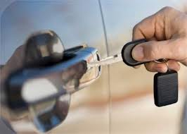 Auto Locksmith Kennesaw GA