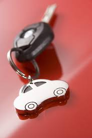Car Locksmith Douglasville GA