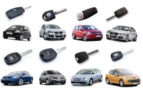 Car Locksmith Gainesville GA