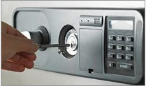 Locksmith Service Peachtree Corners GA